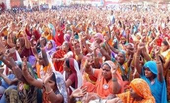 Image result for जनांदोलन