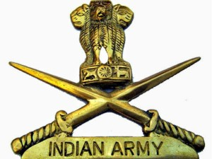 17-1434531645-indian-army