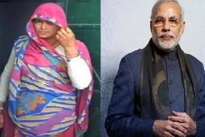 woman-farmer-rekha-morena